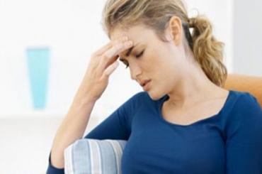 Bí quyết bồi dưỡng cơ thể suy nhược với bột củ mài