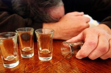 Cách giải rượu hiệu quả với nước sắn dây