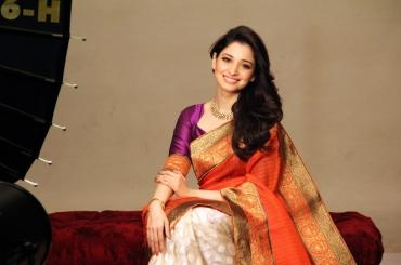 Khám phá bí quyết làm đẹp truyền thống của phụ nữ Ấn Độ