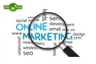 Bạn đã thật sự sẵn sàng với nghề digital marketing chưa?
