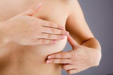 9 dấu hiệu ung thư vú mọi phụ nữ nên để ý
