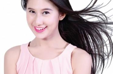 Thu Trang chia sẻ dầu gội trị rụng tóc cho nữ hiệu quả nhất