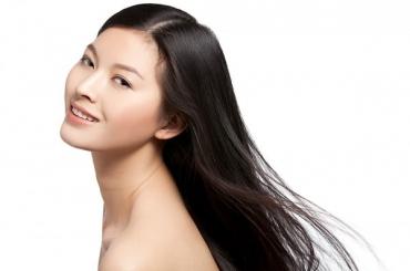 Trị gàu cho tóc dầu - dầu gội nào là tốt nhất?