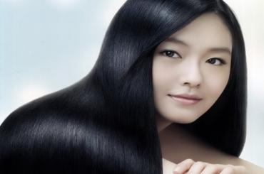 Dầu gội trị rụng tóc sau sinh nào không có chất bảo quản?