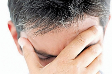 Hồng Lam có phải dầu gội chữa tóc bạc sớm hiệu quả?