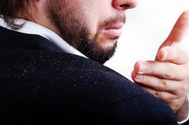 Dầu gội trị gàu dưỡng ẩm tốt nhất cho nam giới