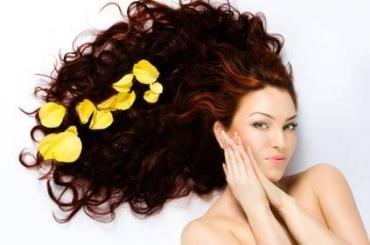 Dầu gội trị gàu và rụng tóc – Nên sử dụng sản phẩm nào?
