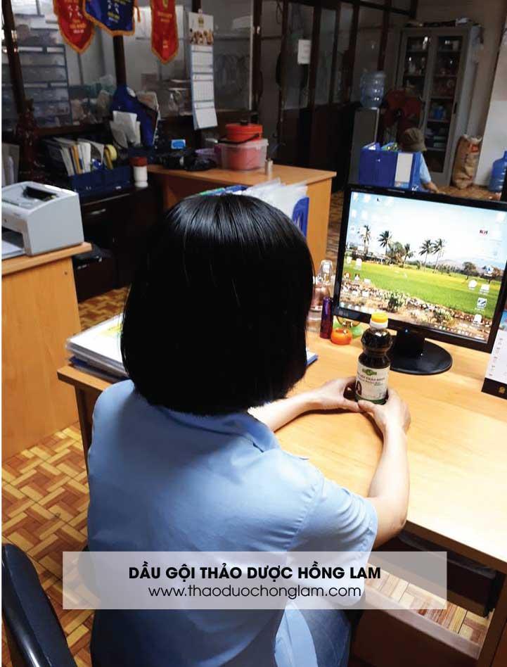 dau_goi_thao_duoc-03