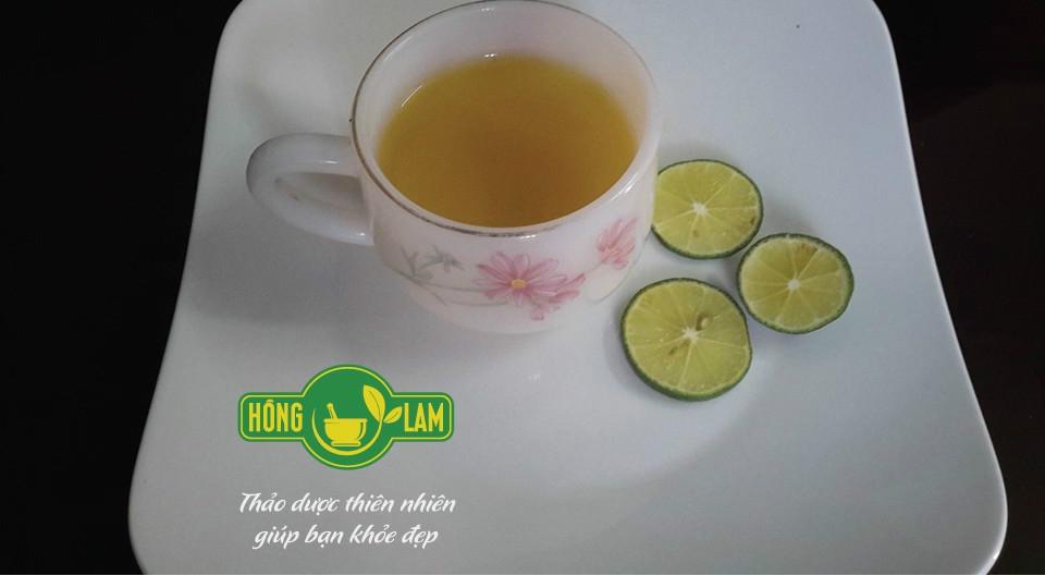 Mật mía nguyên chất Hồng Lam 1L